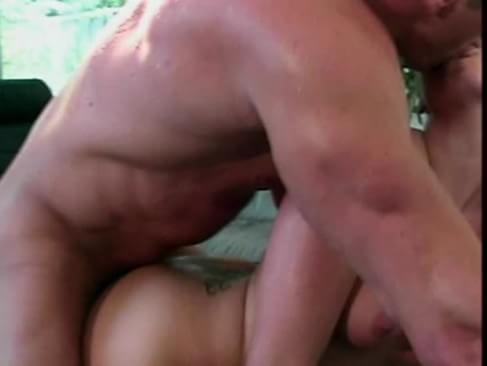 Peyton list porn pics mobile porno videos movies