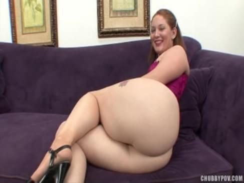 Are big ass redhead mylie moore bbc think