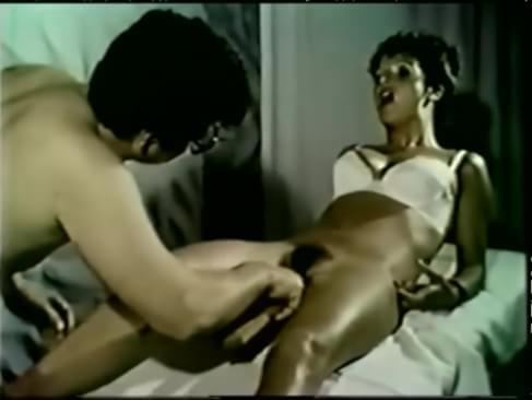 fantasy parody compilation xxxbunker com porn tube