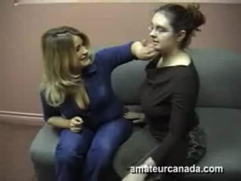 jennifers body lesbian video