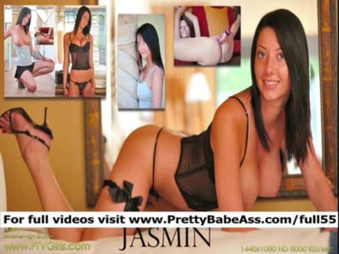 Xxx sex bild fauk 69 Porn Movie Xxx-sex-bild-fauk- Sex Tube Video Xxx