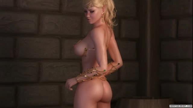 Female escorts lynchburg va