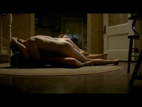Leyla milani nude
