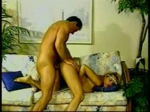 Best free pornstar videos site ever