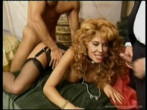Категория: Итальянское порно - 501 видео роликов.