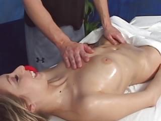 dogging tubes porno massasje