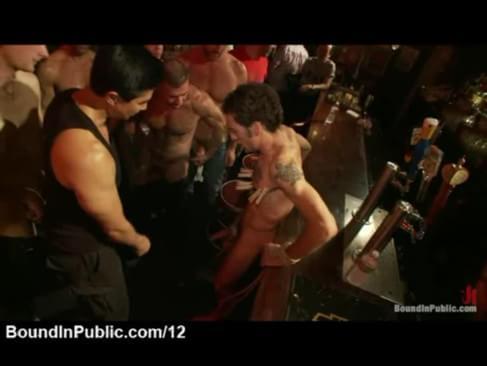 free gay movie downloads rar