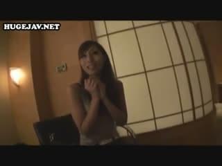 from Clark shemale jam videos japanese miina