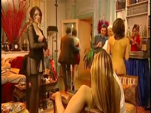 sovrasheniya-lesbi-porno