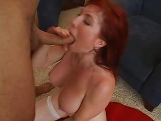 Latina mture naked