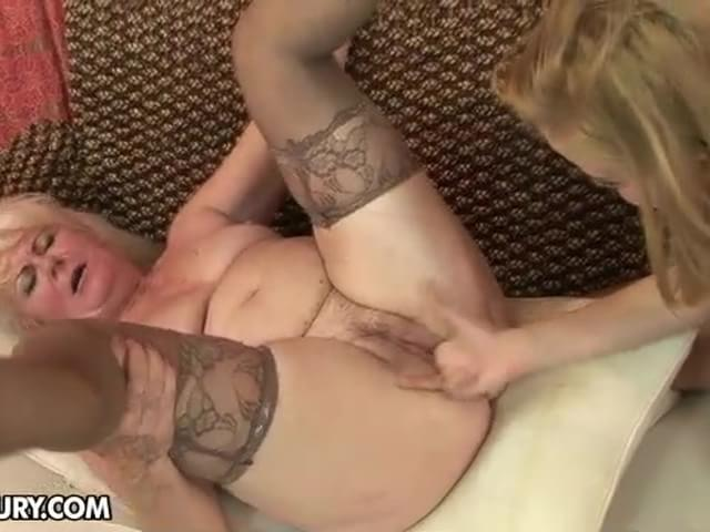 To Lick Pussy Porn How#5