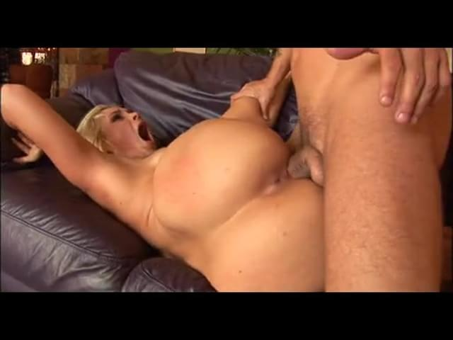 master fucking his nude female slave