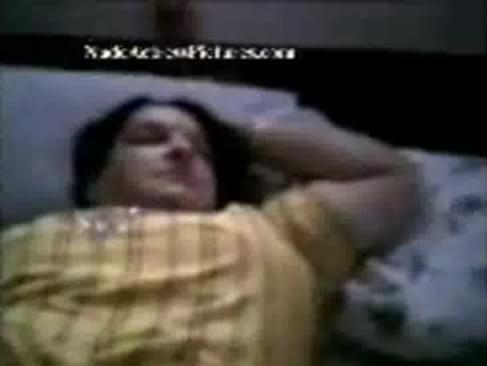 Xxx malayalam mobile clips