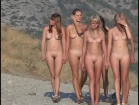 Young Family Naturists Nudists Young Teen Family Nudists Young Russian ...