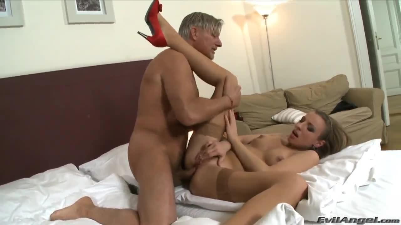 Big boobs exgirlfriend cocksucking