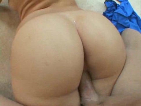 tube watch alexis texas pov at doctors office.
