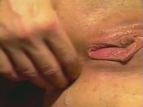 anal lesbian porn star