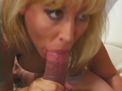 anal babe invader