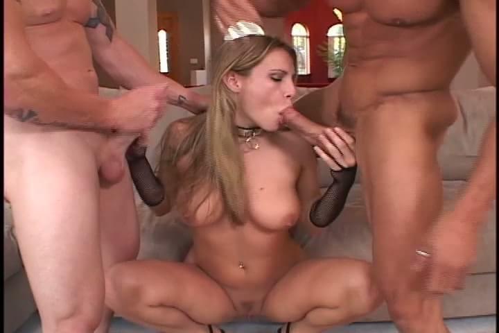 Двойной самотык для анала порно фото 476-329