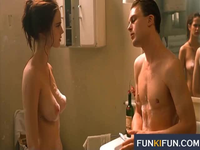 Lesbhians Erotica Julia Roberts Nude Fuck Photo