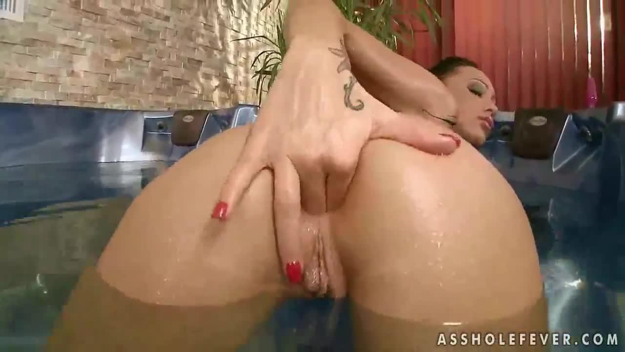 Korean hairy pussy motel sex