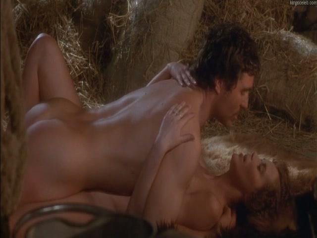 lady gaga nudes xxx