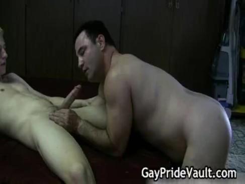club kaos gay club london