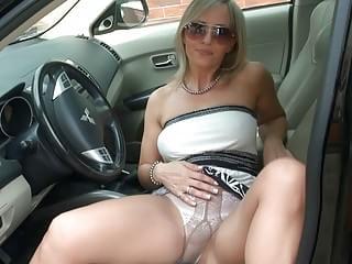 Wife mira cuckold loves black cock in her ass - 3 4