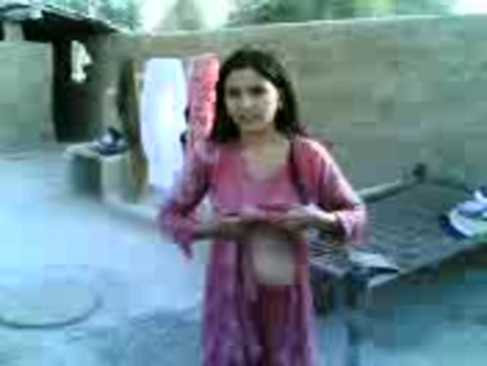 nude xxx of pashto girls