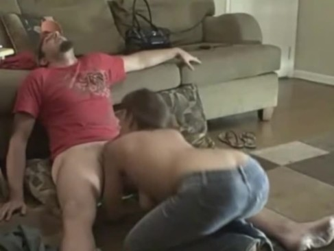 5 Kinky Porn Fetishes My Husband And I Cannot Stop