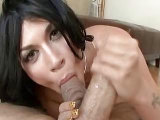Andy san dimas sucking big cock - 2 part 7