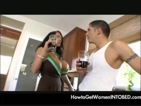 Free online porn girls having orgasms