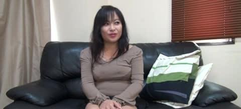 image 47 yrs old saeko yusako creampie