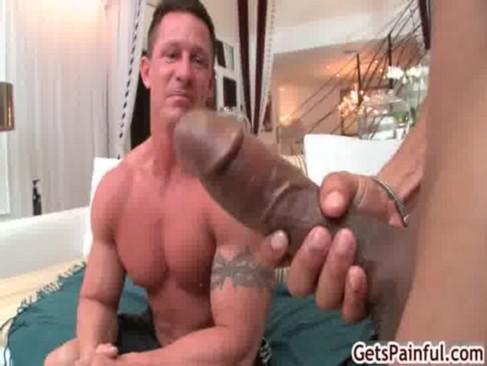 muscle matur porn tube
