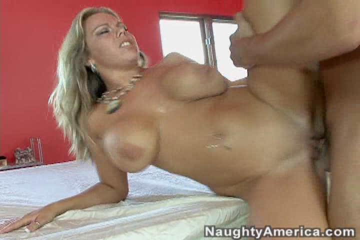 Femdom empire blonde bombshell slave humiliation summer brielle_789