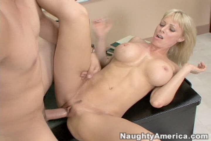 Hot naked girls going wild