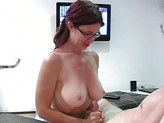 models photos mature nude