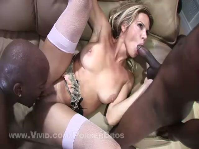 Lick dominatrix boot