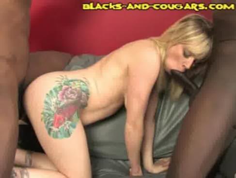 maria sharapova sucking cock