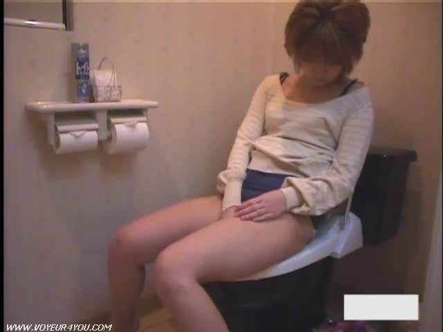 Asian ladyboys ass gapping and gagging