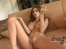 Shay laren big tits