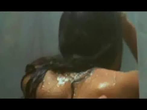 All selma hayek shower sex movie opinion you