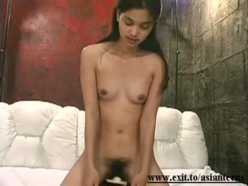 of the month february 2004 aliya wolf with big boobs poses naked