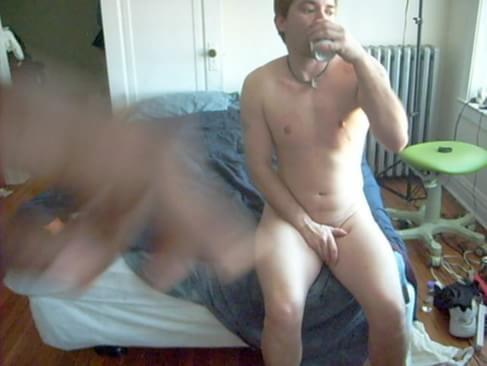 Black transman porn