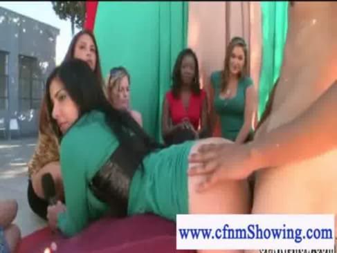sra paty oral a pelo - Sex Videos 88