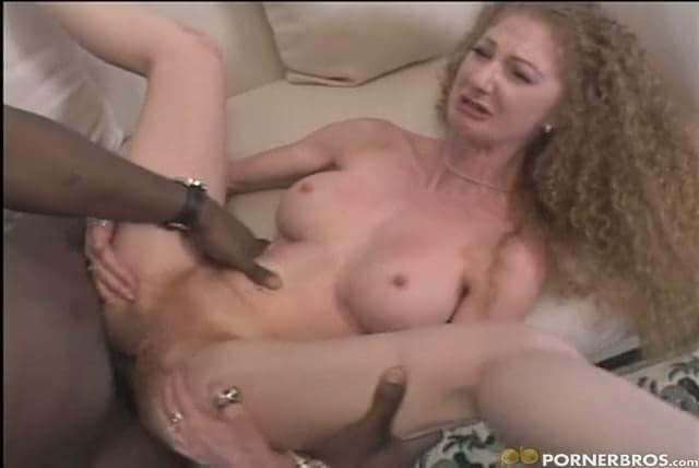 Swingers bisexual action