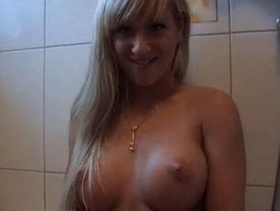 blondsweety