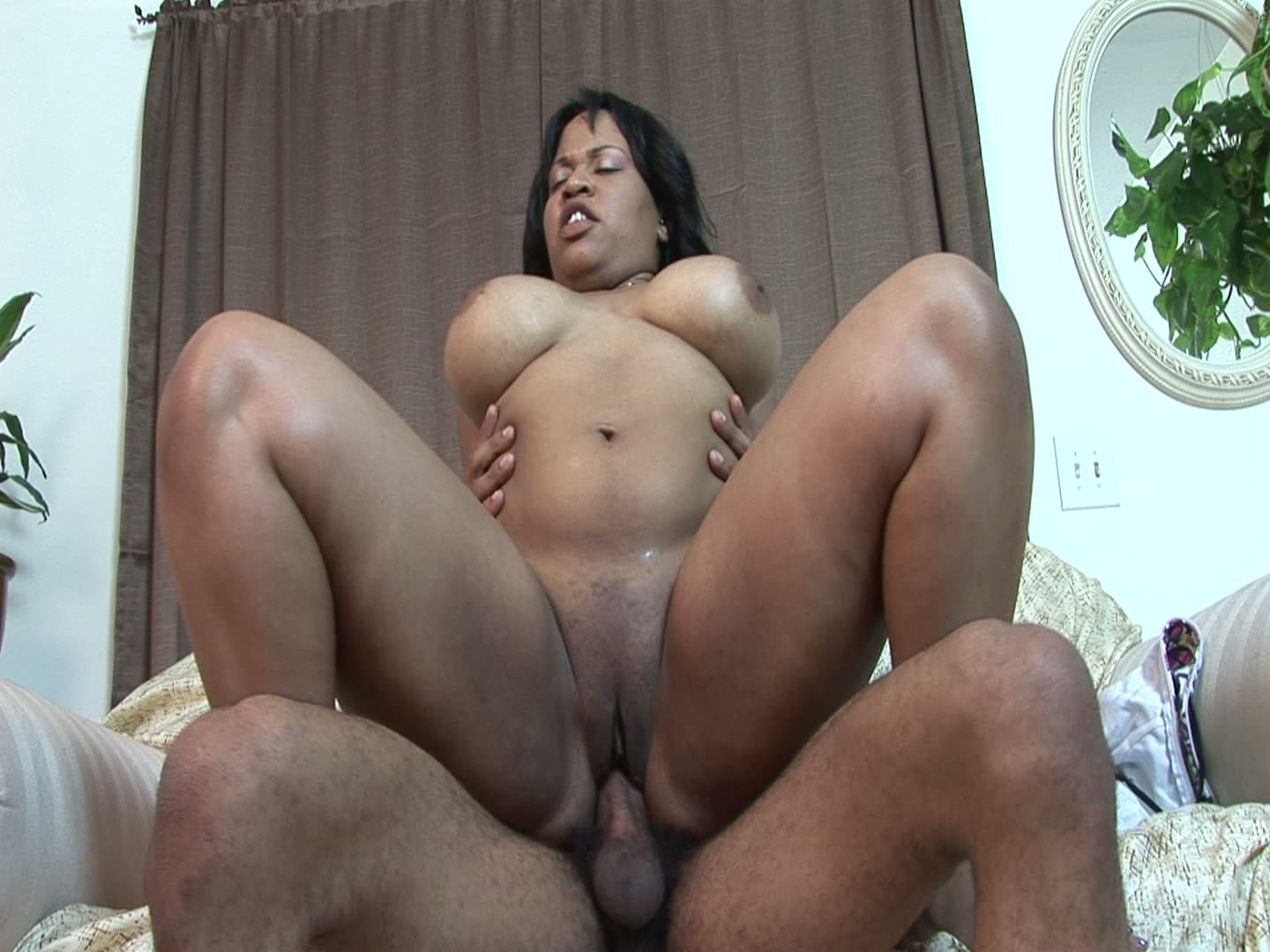 fatest pussy black ever The