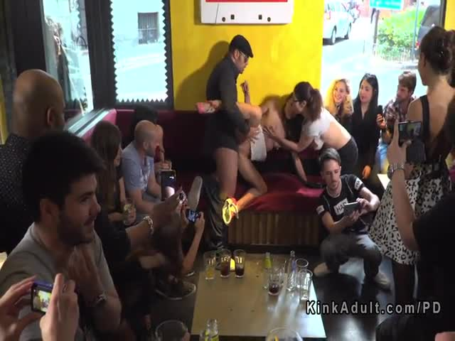Asian Girls Licking Pussy