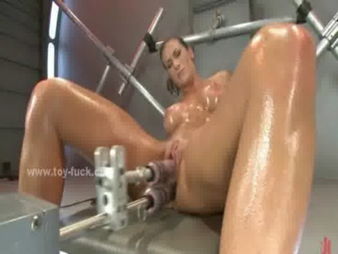 debby rian jessie nue hot porno